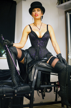 rough fuck bdsm escorts london