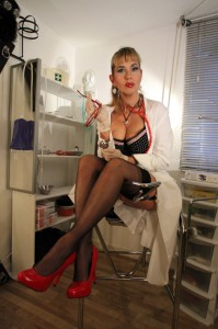 Kings-Cross-Medical-Domme-Central-London