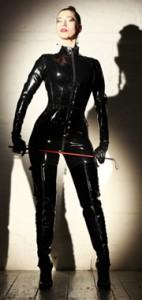 naughty-boy-humiliation-dominatrix-Domatella-London-kings-cross-mistress