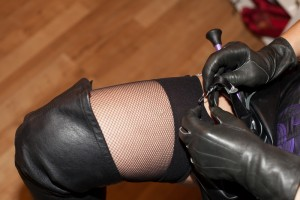 leather-dominatrix-kings-cross-spanking-caning-medial-play-london-punishment-mistress