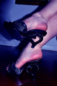 Foot-Worship-Kings-Cross-London-Mistress