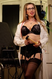 Medical-fetish-play-london-kings-cross-Mistress