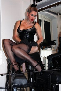 best-caning-spanking-bondage-punishment-mistress-kings-cross-dominatrix