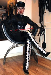 best-london-bdsm-femdom-mistress-kings-cross