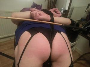 best-london-bondage-caning-punishment-mistress-kings-cross