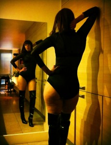 MsFH-best-london-bondage-mistress-francesca-harding-london-kings-cross-domination-spanking-caning-sexy-tieandtease-domme