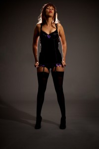 best-caning-discipline-spanking-punishment-mistress-sexy-central-london-caning-spanking
